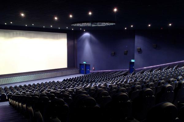 medusa-cinema-sale-01