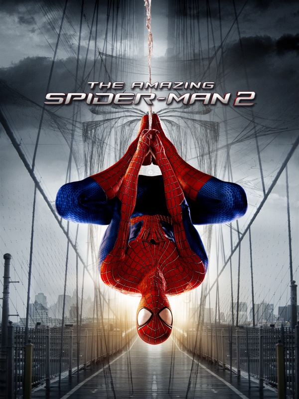 amazing_spiderman_2_game04__140504145553