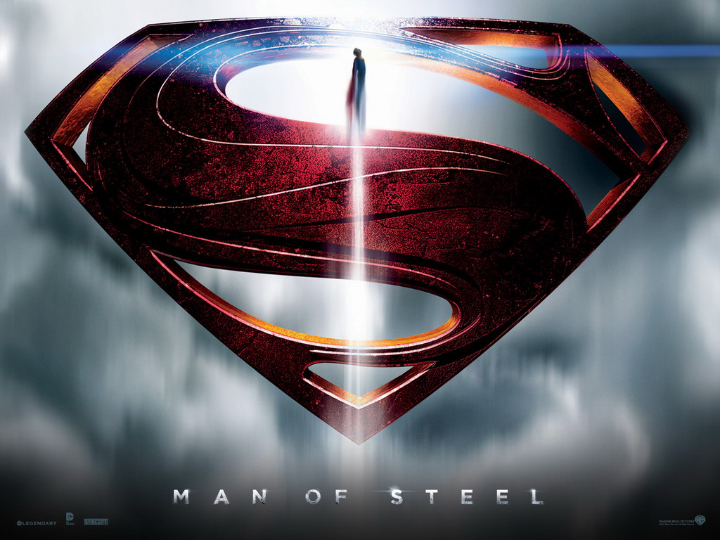 man-of-steel-man-of-steel-34717948-1024-768