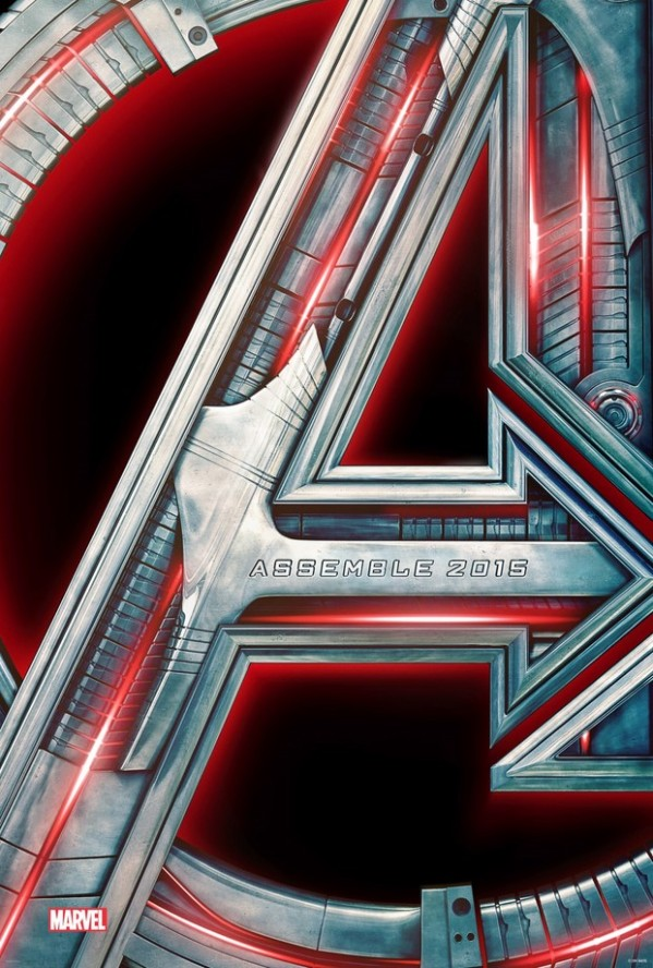 The-Avengers-2-nuovo-trailer-e-primo-poster-del-sequel-Marvel-1